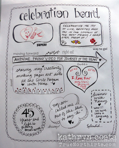 8-celebrationboard