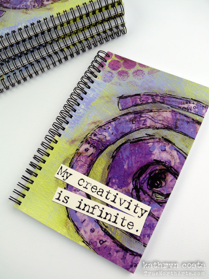 Notebook-creativity1