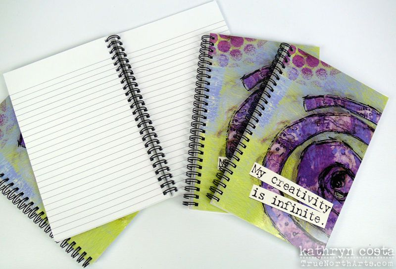 Notebook-creativity2
