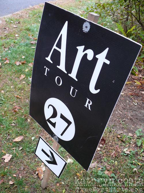1-ArtTour