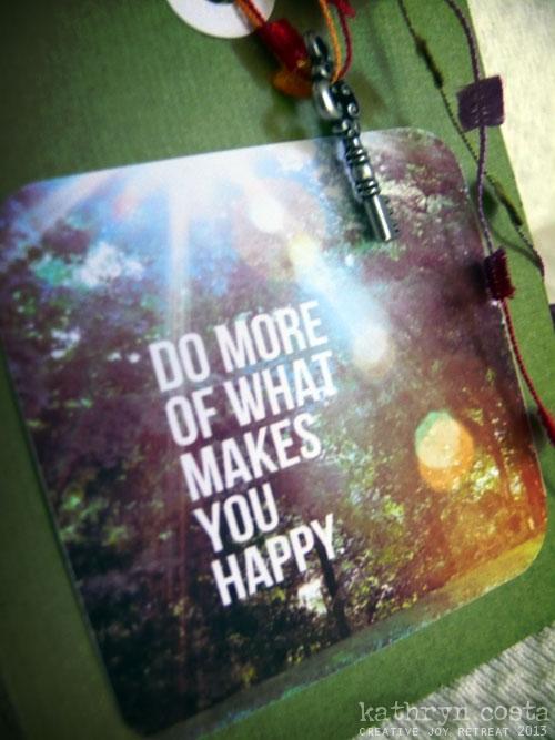 Do-happy