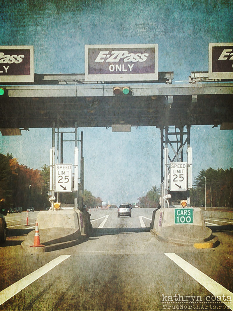 5-tollbooth