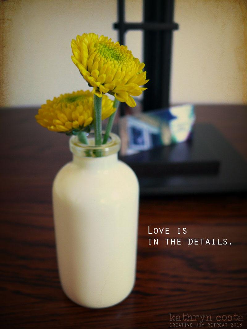 Vase-yellowflowers800