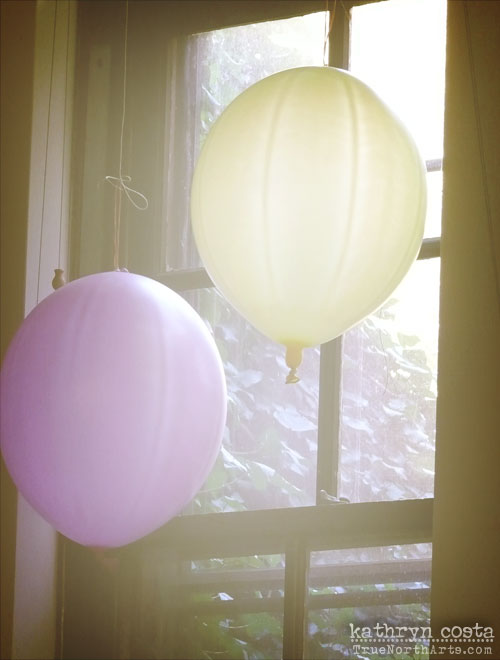 Light2-balloons