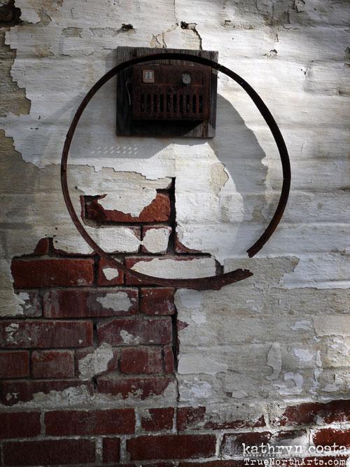 Rustywheel1