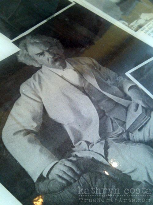 5-Twain