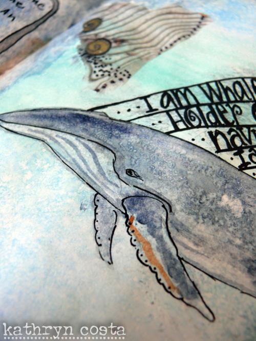 18-Whale