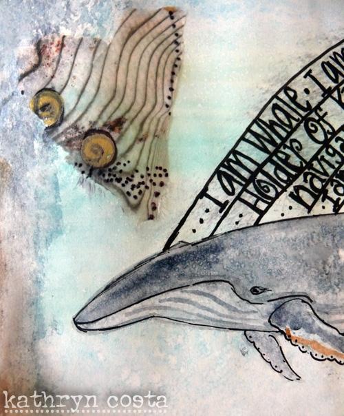 27-whale