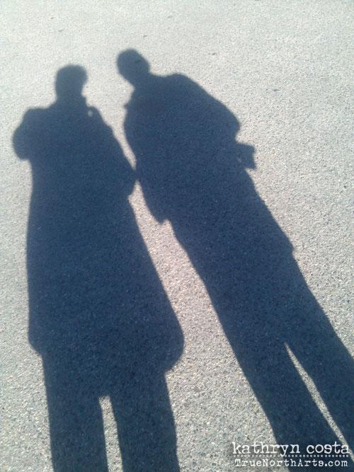 12-shadow