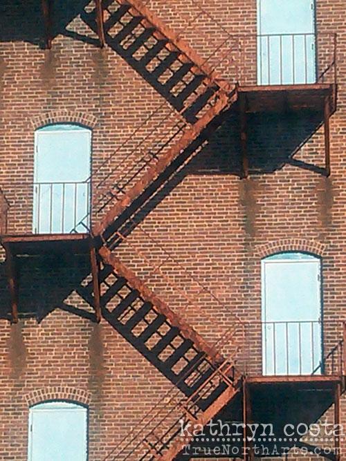 13-brickbuilding