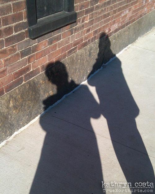 15-shadow