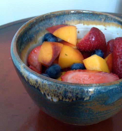 3-fruit