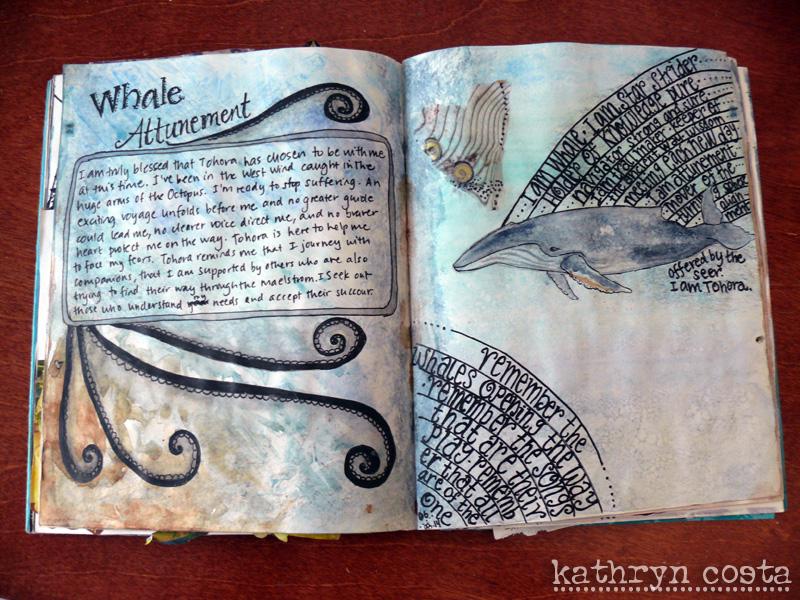 25-whale