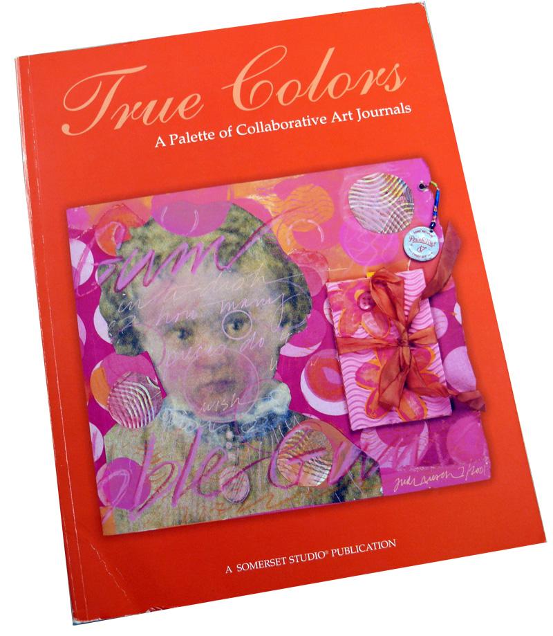 1-TrueColorsCover