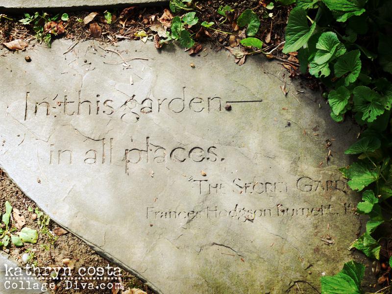 2-Camden-Garden