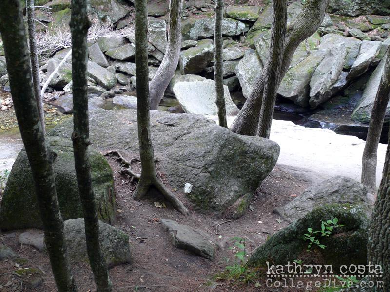 6-sculptedrock