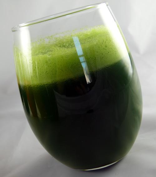 2-greenjuice