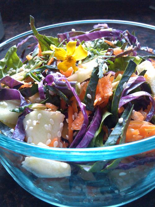 5-salad