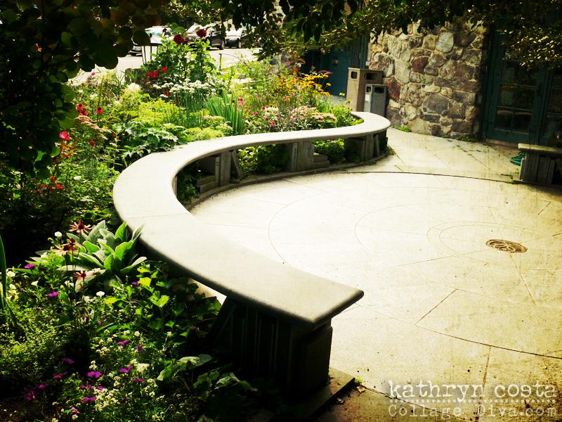 3-Camden-Garden