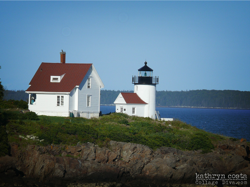 19-CurtisLight