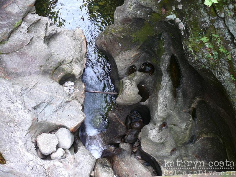 3-sculptedrock