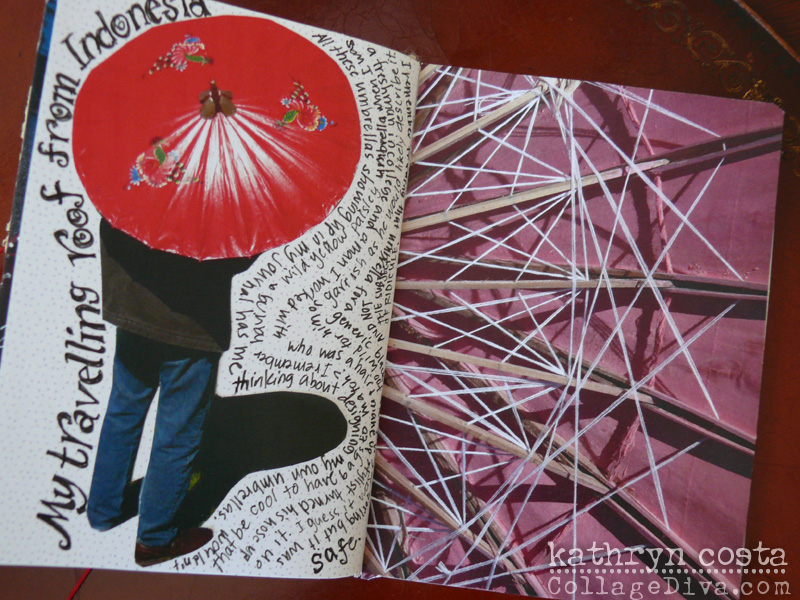 8-journal-umbrella