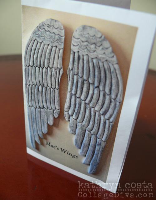 Wing-10
