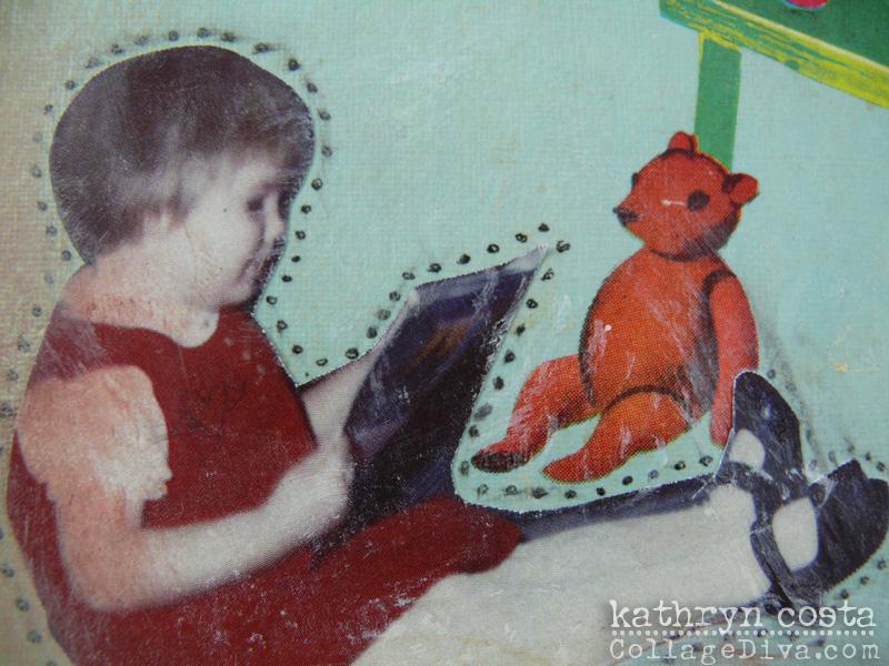 2-childhood