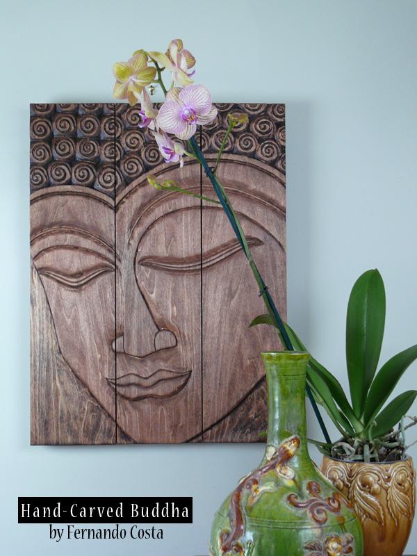 1-BuddhaCarving