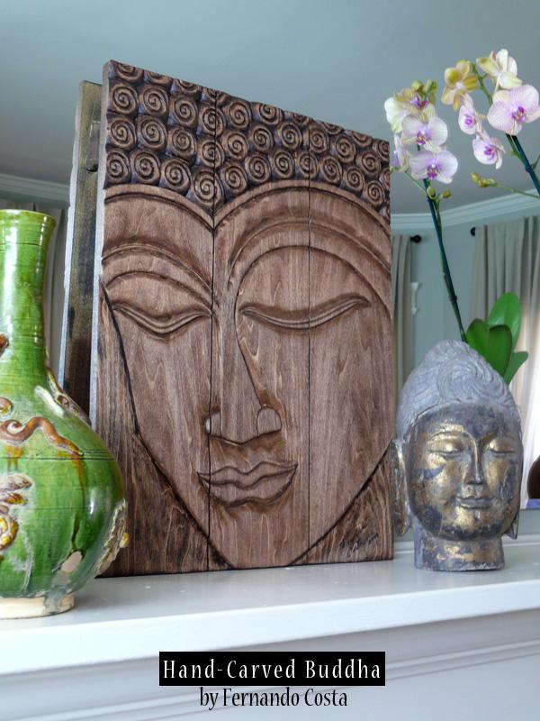 2-BuddhaCarving