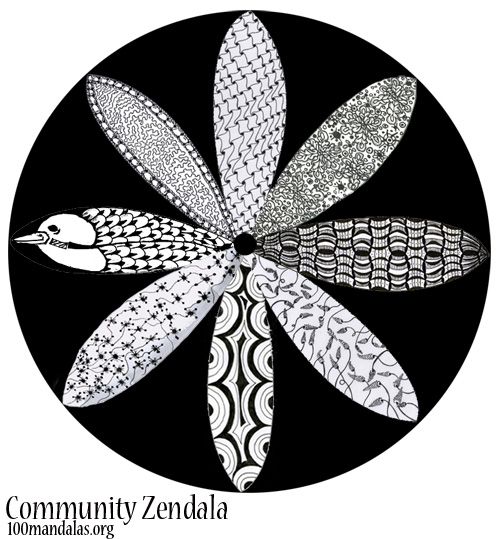 CommunityZendala1-500