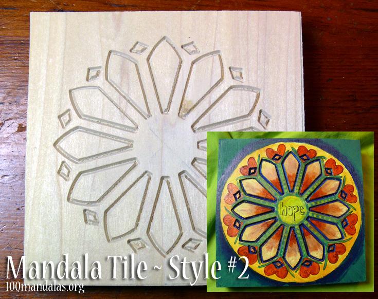 MandalaTile-Style2-1