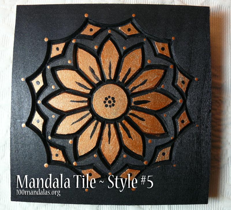 MandalaTile-Style5-4