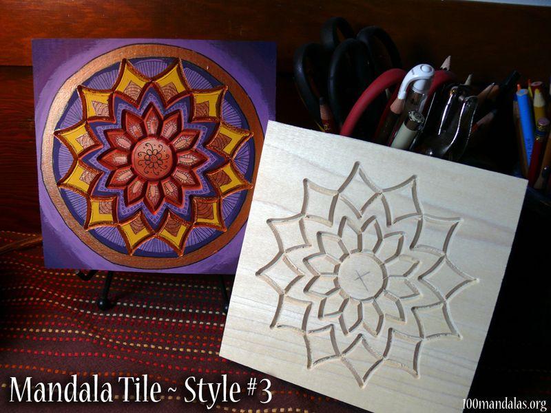 MandalaTile-Style3-1