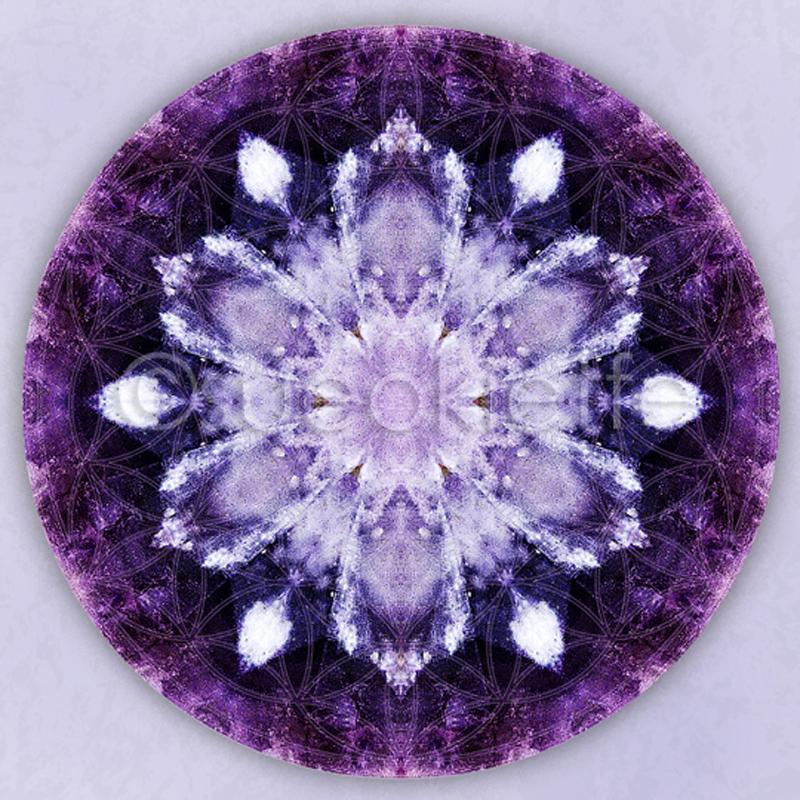 Mystic message - wm copy