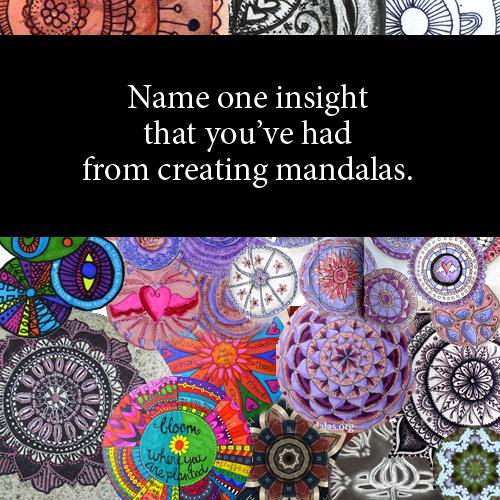 100Mandalas-Insight
