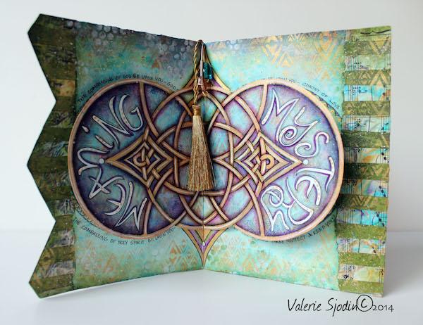 5. mystery-meaning-mandala-Valerie Sjodin