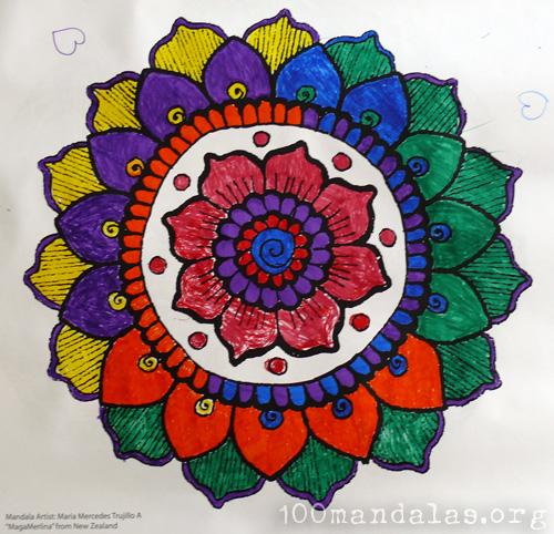 8-Mandalas-MtCarmel