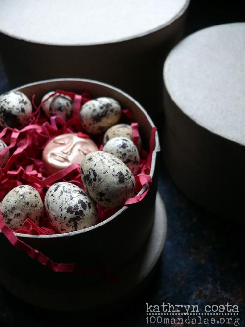3-nestingboxes