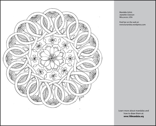 100Mandalas-ColoringBook-sample1