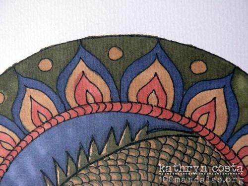 2-dragonmandala