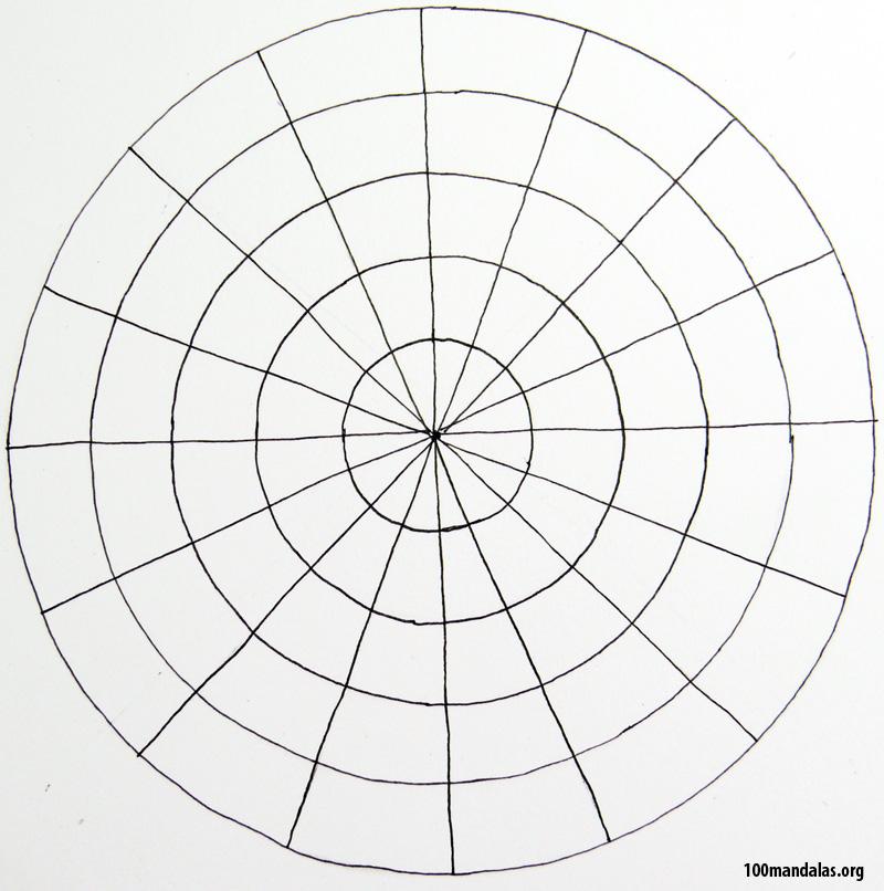 5-grid-step4