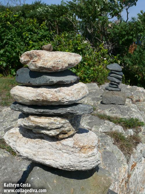 4-rocks