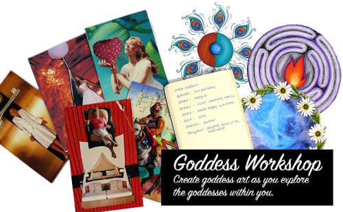 Goddess-Promo-800