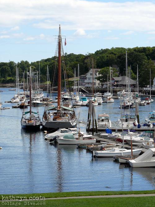 7-Camden-Harbor