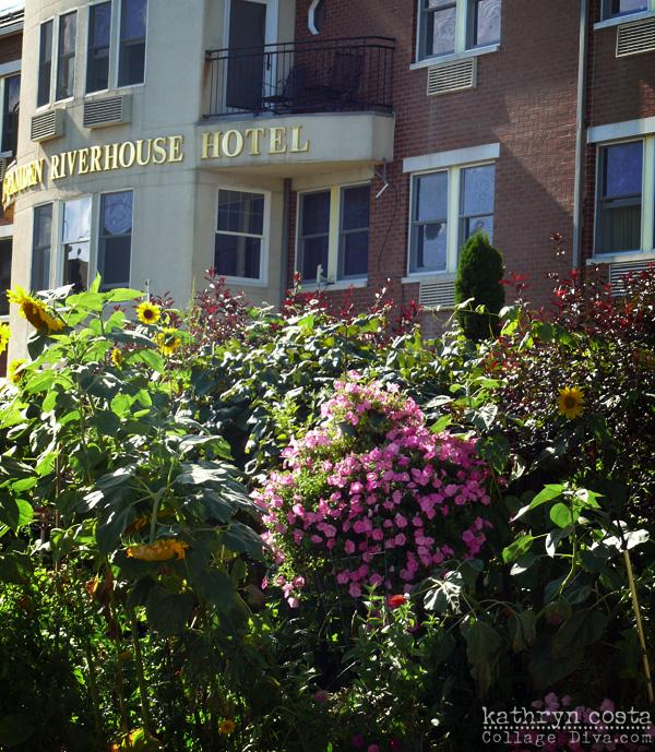 12-Camden-RiverHouse