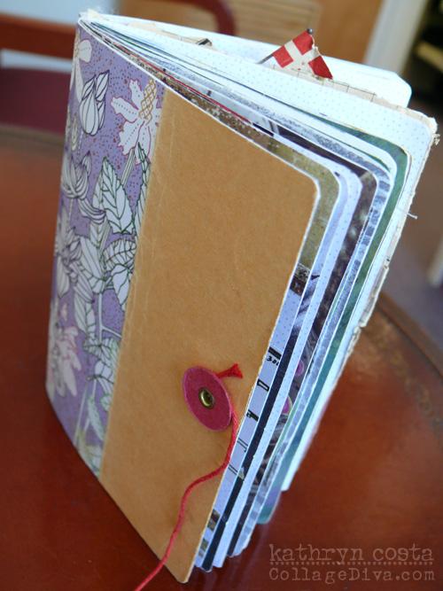 1-journal