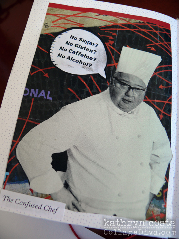 2-confusedchef