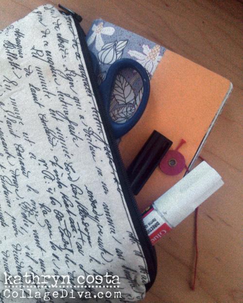 Journal-togo