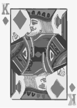 3-Cutout